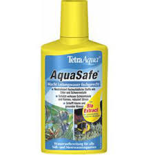 AquaSafe 250ml